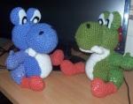 Yoshis_cats_rockin_crochet_fibre_artist